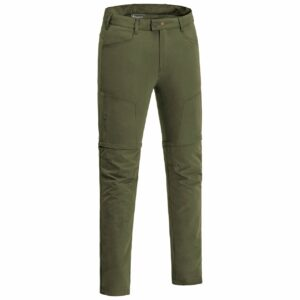 BYXOR PINEWOOD® NAMIBIA TRAVEL ZIP-OFF 5034