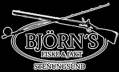 Björns Fiske o Jakt