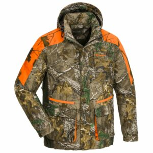 JACKA PINEWOOD® FOREST CAMOU 5676