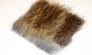 Super Select Special Color Craft Fur