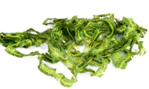 Worm Chenille