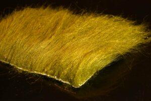 Craft Fur – Olive