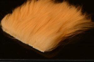 Polar Hair – Tan